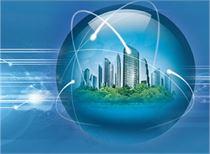 西安获批国家中心城市背后:新版全国城镇体系规划尚未出台