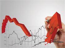 亚太股市周一开盘:日经225指数高开0.8% 韩国首尔综指高开1.3%