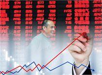 比特币疯狂史:已成很low的市场 屡禁不止谁在背后?