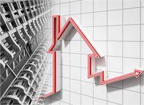 今年过节买不买房?超大城市买房需求可能被分流