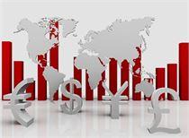 春节全球股市普涨 分析:为节后A股营造较好外部环境