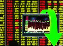 亚太股市开盘:日经225指数与韩国KOSPI指数双双下挫