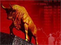 海通证券荀玉根:着眼中期 市场逐步进入春播时节