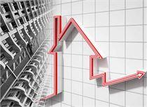 海南调整首套新建住房公积金贷款首付比例 由20%提升至30%