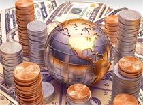 新华社:高质量发展良好开局 经济前景持续向好