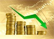 沪指收盘下跌超1%失守2900点 创业板指再创逾三年新低