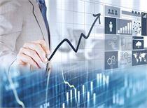 沪指低开高走创业板指涨近2% 知识产权概念股爆发