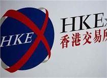 小米IPO国际配售遭疯抢 券商推20倍公开认购杠杆