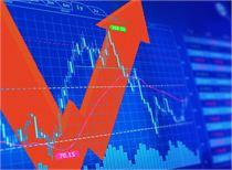 长航油运:上交所决定受理公司股票重新上市申请