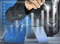 证券市场上周新增投资者数为24.08万 环比增加2.12%